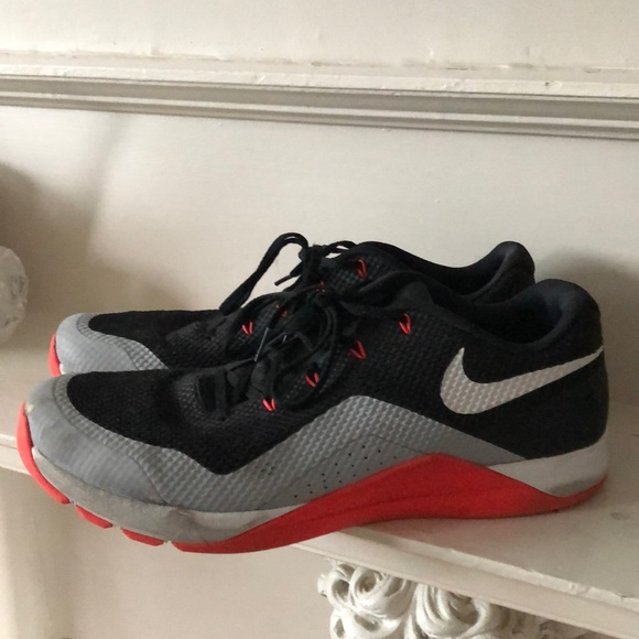 Nike Flywire Training Shoes Vo2